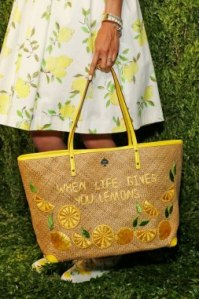 cn_image_0.size.kate-spade-spring-2014-lemon-bag-george-chinsee