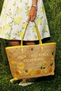 cn_image_0.size.kate-spade-spring-2014-lemon-bag-george-chinsee