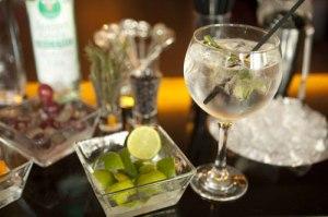 gin-tonic-glamour-barcelona