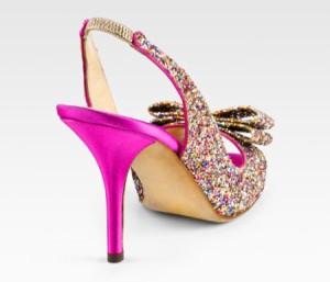 Kate-Spade-Charm-Glitter-Bow-Slingback-Pumps-2