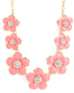 kate-spade-enamel-flower-necklace-pink