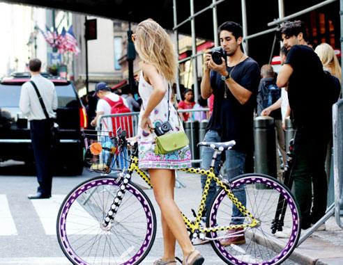 moda-arriba-de-la-bici