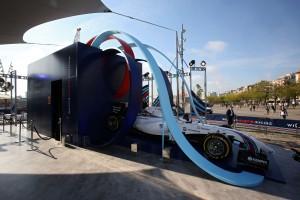 Terrazza Williams Martini Racing_1