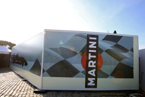 Terrazza Williams Martini Racing_10