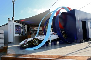 Terrazza Williams Martini Racing_2