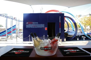 Terrazza Williams Martini Racing_6