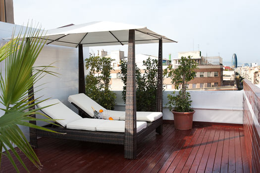 BCN_CHIC_CITY_RELAX__1367