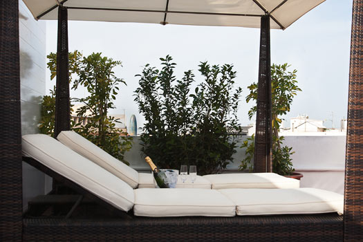 BCN_CHIC_CITY_RELAX__7406
