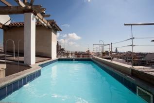 BCN_Elegant_Penthouse_360º_Terrace_0168