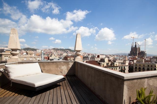 BCN_Elegant_Penthouse_360º_Terrace_0662