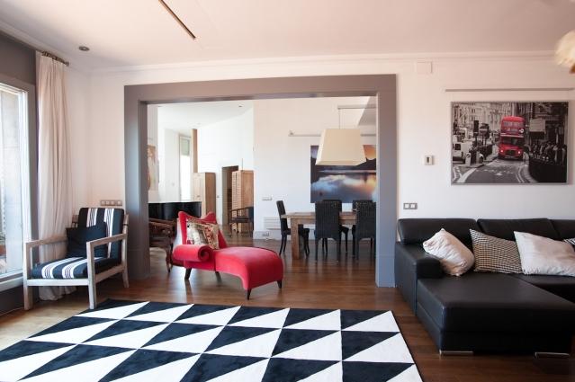 BCN_Elegant_Penthouse_360º_Terrace_1372