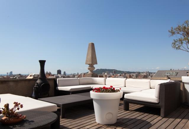 BCN_Elegant_Penthouse_360º_Terrace_3098