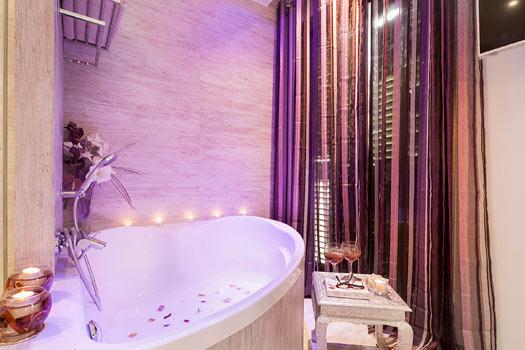 BCN_ROMANTIC_BARCELONA_-_Apartment_in_Barcelona_5922