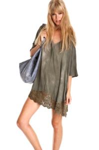 beachwear_moda_baño_tunica_tiedye_encaje_puntilla