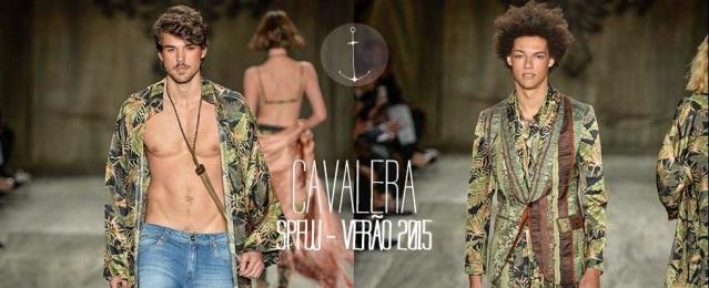 cavalera-moda-spfw-verão2015