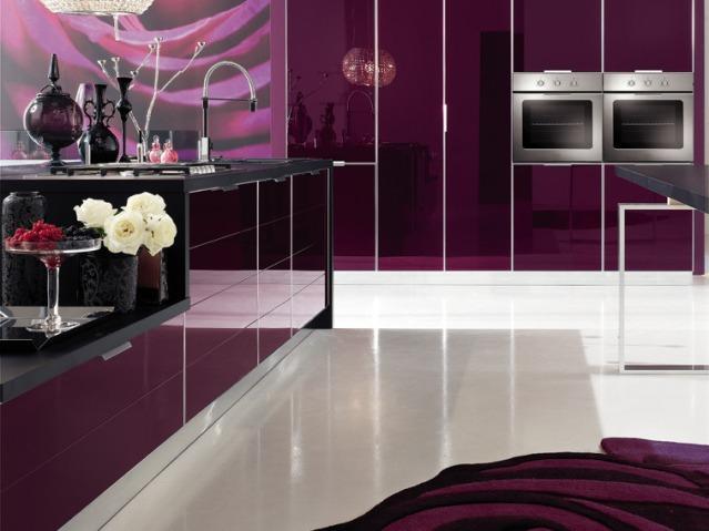 cocina-violetaBerti