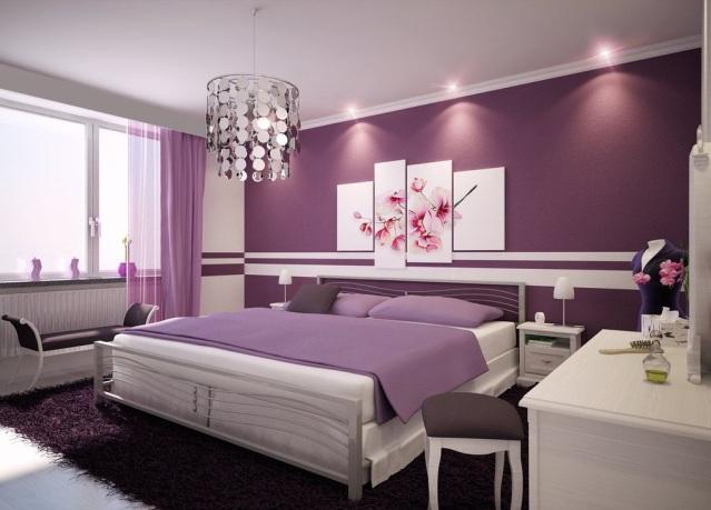 consejos-decoracion-habitaciones