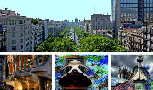 interiorismo-low-cost-barcelona_01