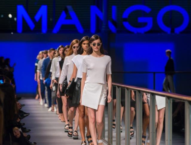 mango-7382