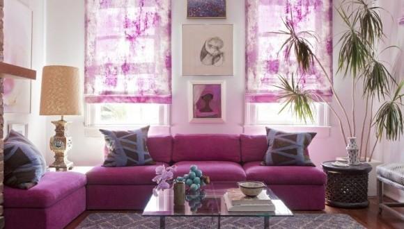 Orquídea-radiante-580x330