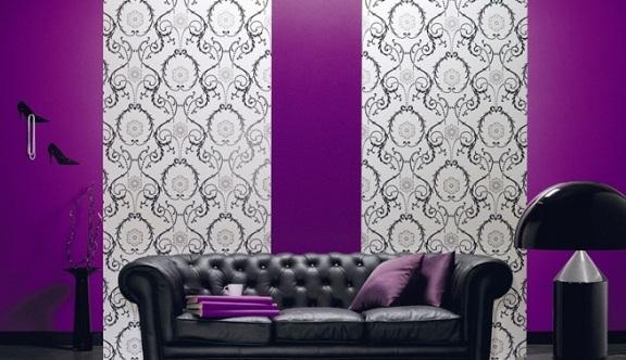 Papel-pintado-tendencia-vintage-formas