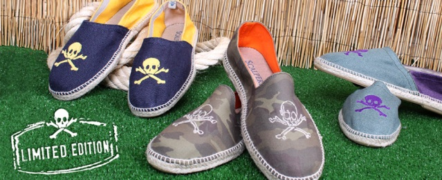 scalpers_espadrilles_special_edition