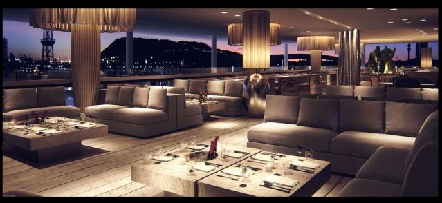Terraza zona lounge 2 (2)
