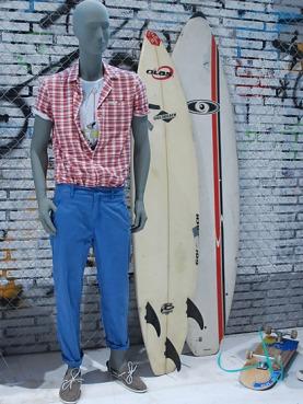 BREAD___BUTTER_Pepe_Jeans_SS2011-_Imagen_15_de_20_es_Es_1279016318559