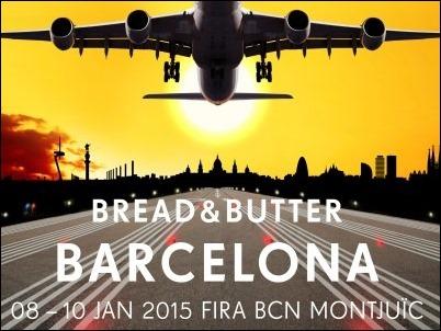 breadbutter-barcelona-02