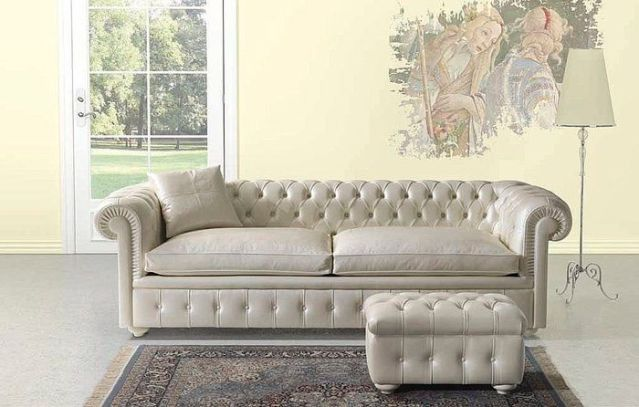 classic-chesterfield-sofa-beds-57112-2240929