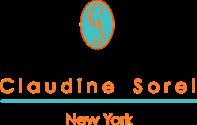 claudine-sorel