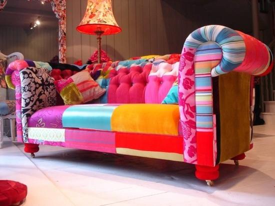 decoracic3b3n-vintage-butacas-1000detalles1000ideas-41