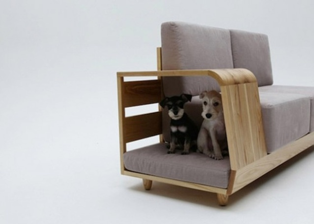 dog-house-sofa