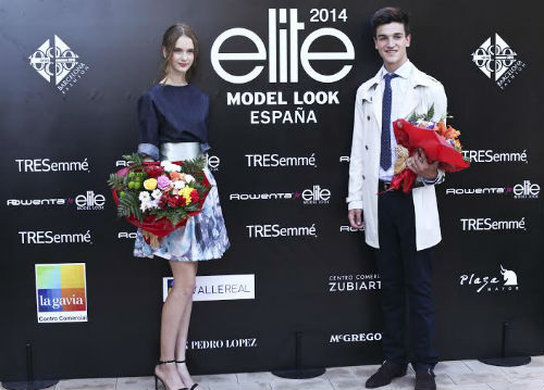 Ganadores-Elite-Model-Look-España-2014