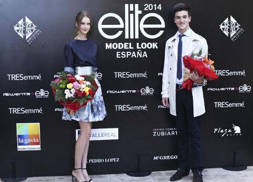 Ganadores-Elite-Model-Look-España-2014