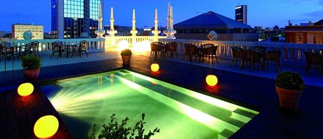 main_facil_Hotel-Casa-Fuster