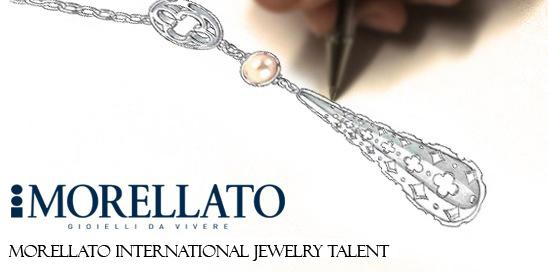 morellato_international_jewelry_talent_copia