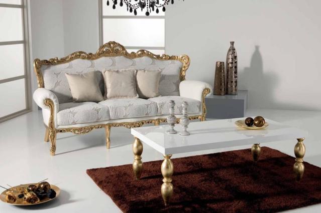 omni-34-2815_5838-sofa-mesa-centro