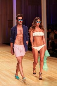 Scarlpers_SS15_Jon Kortajarena y Malena Costa