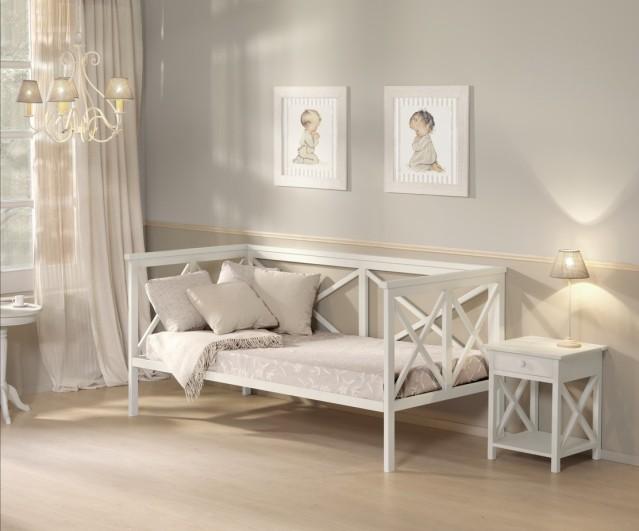 sofa forja cama