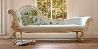 sofas-de-estilo-vintage1