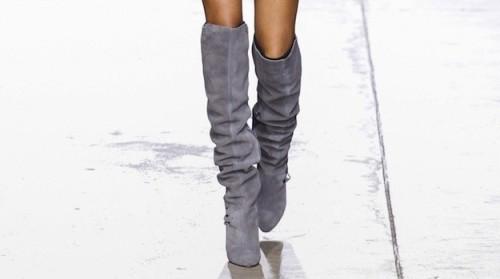 topshop-botas-gris