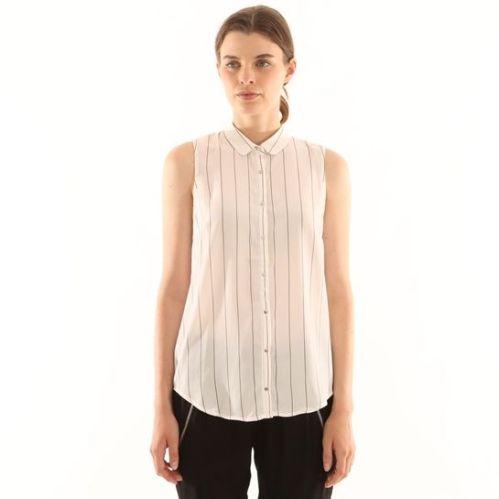 Gala blusa