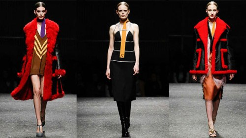 Prada-Fall-Winter-2014-2015-Collection-Milan-Fashion-Week
