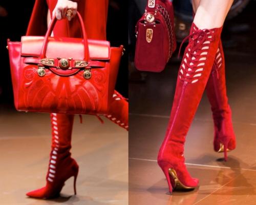 versace3-otoc3b1o-invierno2014-2015-mfw-top-mejores-zapatos-bolsos-godustyle
