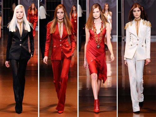 Versace_fall_winter_2014_2015_collection_Milan_Fashion_Week12