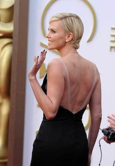 023 Charlize-Theron-