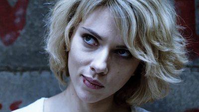 06 Scarlett-Johansson-In-Lucy-