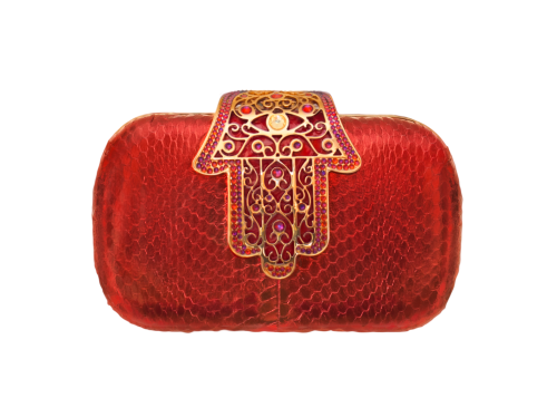 ANFC0101CG-METAL-RED-FRONT