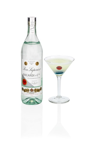 Coctel REC 4 Daiquiri copy